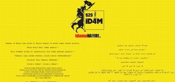 Mısır Devlet Siteleri Hacklendi