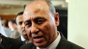 Libyalı Mahkuma Karşı Büyükelçi