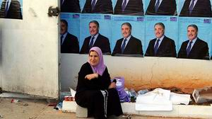 Cezayir'de Muhalefetten Yeni İttifak