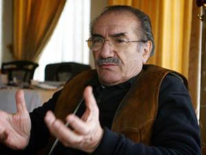 Yaşar Kaya, Türkiye'ye Döndü; Gözaltına Alındı