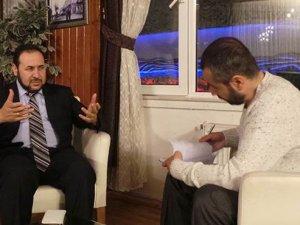 Esed'in Suriye'de 134 İşkence Merkezi Var