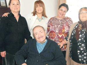 CHP'nin Kanlı Mirası Var BDP'nin Potansiyeli Yok