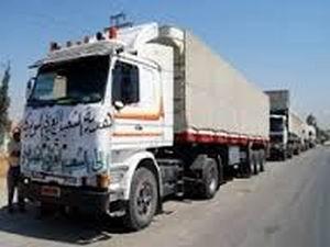 Cezayir'den Gazze'ye İnsani Yardım