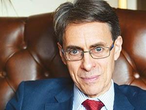 HRW Başkanı: Kimyasal Saldırı Esed'in İşi