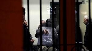 'Telekulak'a 56 Yıl Hapis İstendi