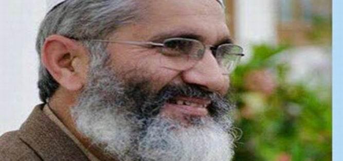 Pakistan Cemaat-i İslami Taliban'la Müzakereden Yana