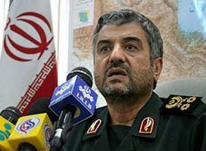 İşgalci İran Hesap mı Soruyor?