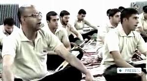 İran'da Cezaevine Soruşturma Talebi