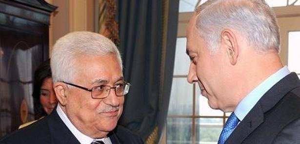 """İsrail, """"Barış"""" Görüşmelerini Askıya Aldı"""