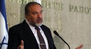 'Seçimleri Hamas Kazanacak'