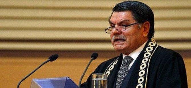 AYM'deki Seçimin İptaline AK Parti'den Tepki