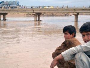Afganistan'da Sel Felaketi: 127 Ölü