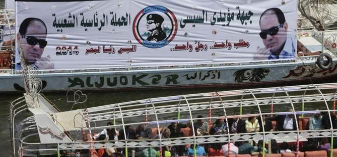 Darbe Karşıtlarından Seçim Boykotu