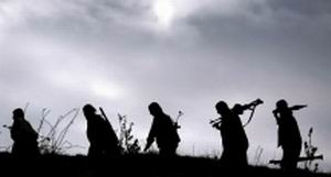 PKK, Van'da Müslüman Bir Genci Kaçırdı