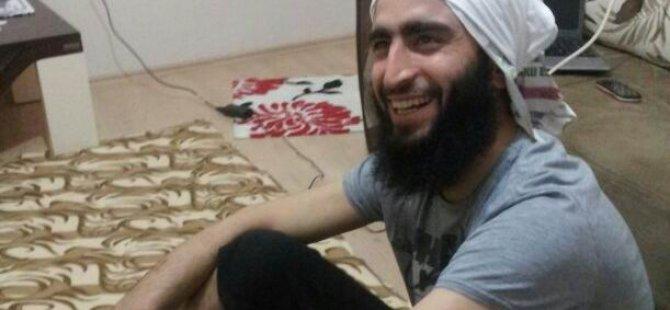 Kesep'te 2 Türkiyeli Müslüman Şehit Oldu