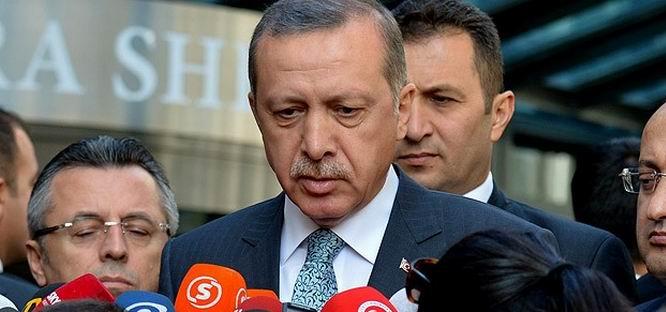 Gülen'in İadesi İçin Hukuki Süreç Başlatılacak