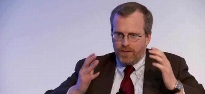 Finansör İsrail'de Basın 'Özgür'müş!
