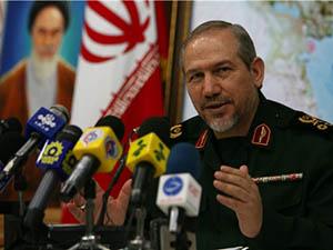 İran'ın Büyük Zaferi (!)