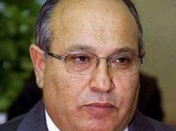 MOSSAD Eski Başkanından İran İtirafı