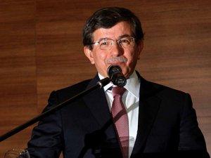 Davutoğlu'nun 9 Maddelik Manifestosu