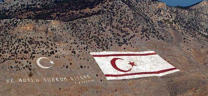 Türkiye Tazminatı Ödemeyecek
