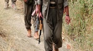 PKK'nin Paralel Devlet İnşası Sadece Güçlü Olduğu Bölgelerde mi?