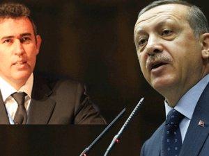 Yargıtay: Cumhurbaşkanı Erdoğan Açılışa Gelmesin!