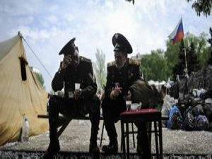 Ukrayna Ordusu En Büyük Zayiatını Verdi