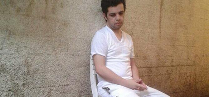 Mısır Cezaevindeki el-Cezire Muhabiri Ölüm Eşiğinde!
