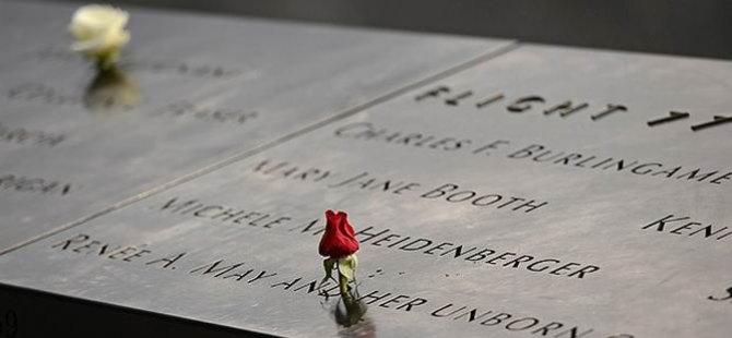 Dini ve Etnik Gruplardan 11 Eylül Anıt Müzesi'ne Tepki