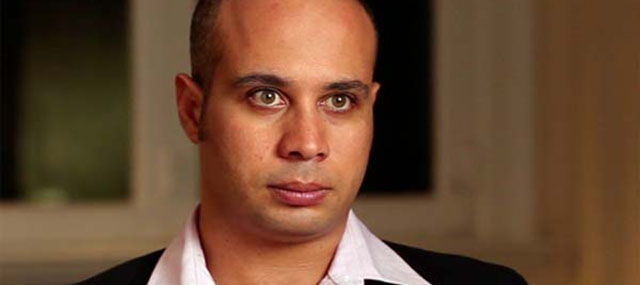 """Mısırlı Aktivist: """"Darbe Olacağını Biliyordum!"""""""