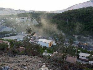 Soma Kömür İşletmeleri'nden Açıklama