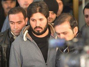Zeybekçi: Zerrab Bizim Muhatabımız Olamaz!