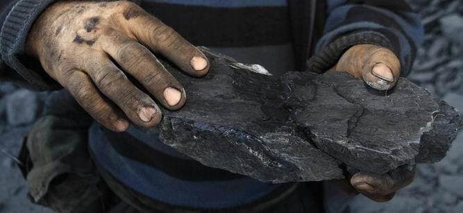 Soma'daki Maden Faciasıyla İlgili Korkunç İddia