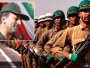 İran 42 Tugayla Suriye'yi İşgale Hazırlanıyor