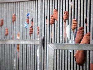 Mısır'da 126 Darbe Karşıtına Hapis Cezası