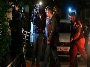 Tutuklamalar Ön Rapora Göre Yapıldı