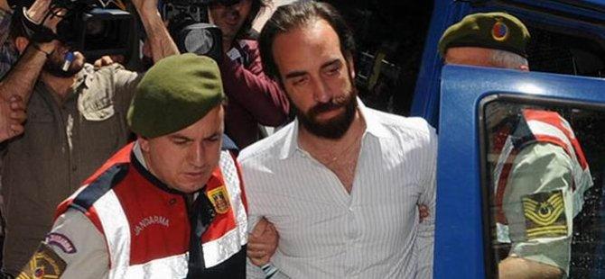 Soma Madenciliğin En Tepesindekiler Tutuklandı