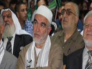 """""""Zor Kullanarak İslami Hareketler Yok Edilemez"""""""