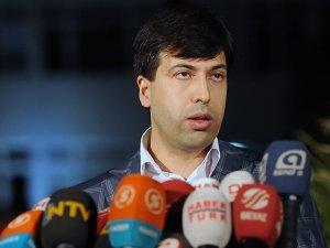 Akhisar Cumhuriyet Savcısı: Gözaltında Şüpheli Yok