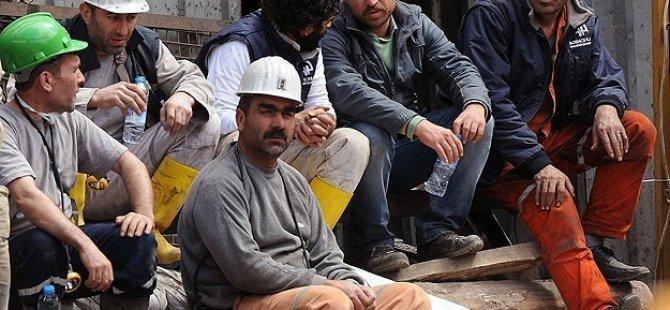 Madende Bir Gün Bile Çalışana Ölüm Aylığı Bağlanacak
