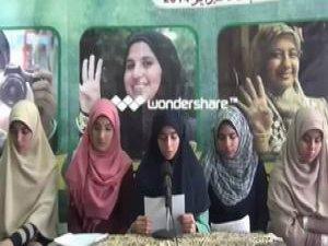 Mısır'da Öğrencilere Hapis Cezası