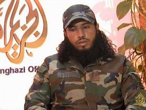 Libya'da Ne Oluyor?