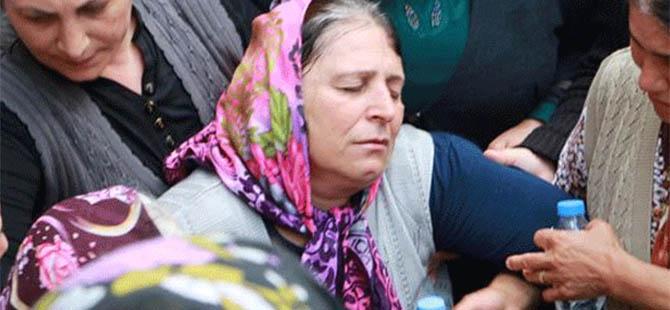 Erdoğan'dan Uğur Kurt'un Ailesine Taziye Telefonu