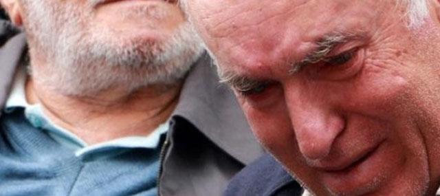 """Uğur Kurt'un Babası: """"Başbakan Söz Verdi!"""""""