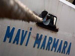Mavi Marmara Kararı Dünya Basınında
