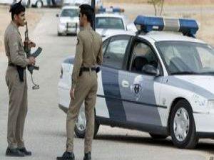 Suudi Arabistan'da İhvan Operasyonu