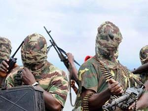 Cihad ve Nijerya Üzerine Sosyolojik Bir Analiz