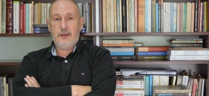 Gezi: Küçük Burjuva Hoşnutsuzluğu