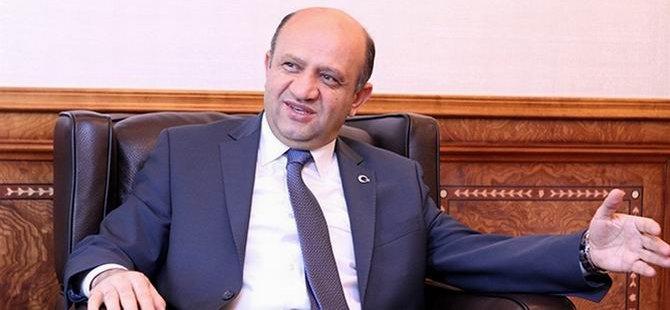 """""""HDP Tam Bir Samimiyet Sınavı İle Karşı Karşıya"""""""